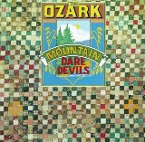Перевод на русский трека Breakaway (From Those Chains). The Ozark Mountain Daredevils